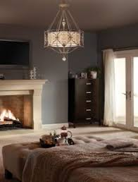marcella collection by feiss 3 light large pendant lighting bedroom bedroom chandelier lighting