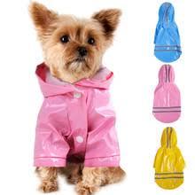 Popular <b>Puppy Raincoat</b>-Buy Cheap <b>Puppy Raincoat</b> lots from ...