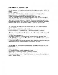 types of bullying essay persuasive speech opening examples types of bullying essay persuasive speech opening examples persuasive essay opening paragraph examples persuasive essay conclusion examples persuasive essay