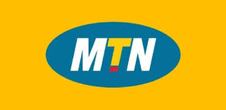 MTN <b>MoMo</b> - Apps on Google Play