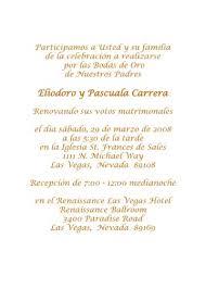 Emms's blog: Baroque Damask Table Number frames wedding decor ...
