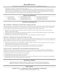 team lead recruiter resume professional resume cover letter sample team lead recruiter resume 8 things no recruiter ever wants to see on your resume s