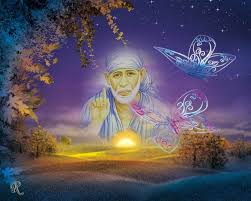 Image result for images of baba with child