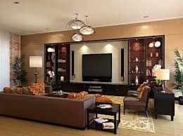 interior best color to paint living room with nice sofa cool living room ideas agreeable living awesome large living room