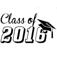 Image result for grad tickets clip art