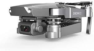 Amazon.co.jp: <b>E68 WiFi FPV</b> Drone 2.4GHz RC Drone, 720 P/1080 ...