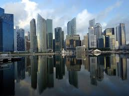 localisation expat packages and expatriate salaries in singapore expat packages expatriate salaries in singapore singapore finance