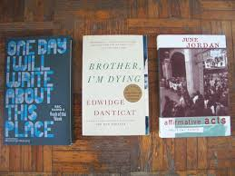 black coffee poet    s book recommendations for black history month    black history month memoir and essay books