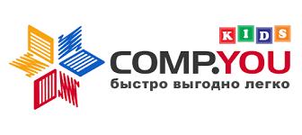Купить каталку в интернет магазине по лучшей цене в Москве ...