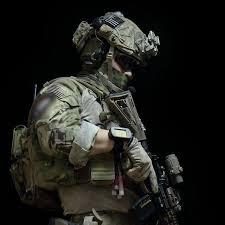 Resultado de imagen para el soldado desconocido
