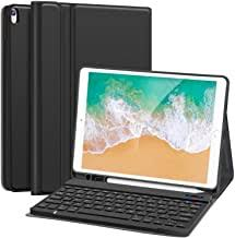 ipad pro 10.5 keyboard - Amazon.co.uk