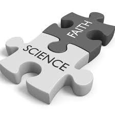 Science and Religion (for the Open-Minded)