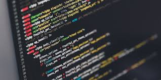 io programming electronics open source pseudo random i ve always loved to learn new things both for the challenge it presents and the satisfaction it affords i usually end up a new marketable skill for