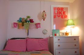 girls bedroom girl bedrooms ideas for healthy and decorating games organize kids room pinterest bedroom furniture bedroom interior fantastic cool