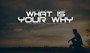 what is your why motivational video what is your why motivational video