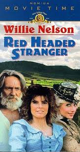 <b>Red</b> Headed Stranger (1986) - IMDb