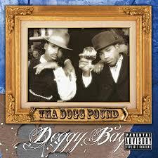 Doggy Bag [Explicit] by <b>Tha Dogg Pound</b> on Amazon Music ...