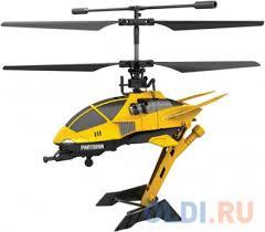 <b>Вертолёт на радиоуправлении От</b> Винта Fly-0240 желтый от 7 ...
