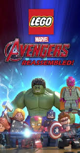 marvel super heroes avengers infinity war thanos bantman blocks compatible with legoings toy for children