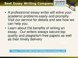 best essay writing company  best essay writing