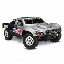 <b>Радиоуправляемая машина TRAXXAS Slash</b> 1/16 4WD - Купить в ...