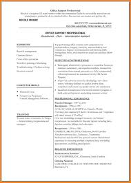 3 curriculum vitae template microsoft word inventory count sheet curriculum vitae template microsoft word office support professional 3