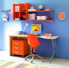 مكاتب للدراسة للاطفال images?q=tbn:ANd9GcQ