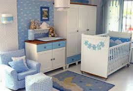 baby nursery ideas for boy themes square blue yellow beautiful night pattern contemporary wool rugs white baby boy rooms