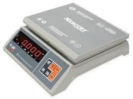 Весы Mertech M-ER LED - Агрономоff