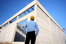Civil Engineer/Architect, Land surveyor Vacancies In A Reputable Construction Firm