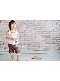 <b>Бриджи Lucky</b> Child 2043863 в интернет-магазине Wildberries.ru