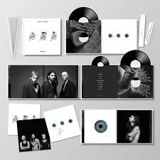Ellipsis Box Set - Biffy Clyro