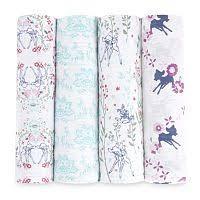 <b>Муслиновые пеленки</b> для новорожденных купить с доставкой в ...