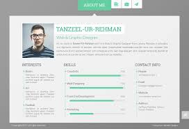 dot cv website psd template products reviews blog dot cv website psd template