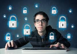 Image result for security professional