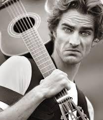 Nom : John Duff, comédien ascendant chanteur . Signes particuliers, gueule de cinéma et voix grave à rouler du blues. Ce sera plutôt du folk, vendredi soir ... - 201111021173