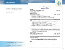 resume career services university at buffalo 1 of 4