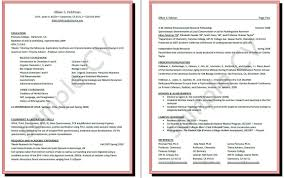 the most important thing on your resume the executive summary how ro make a resume resume how to resume how to do a resume