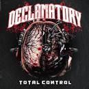 declamatory