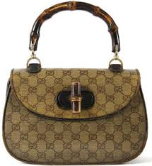 Abigail Rutherford on the History of <b>Vintage Handbags</b> and the Rise ...