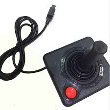 Detail Feedback Questions about <b>100PCS 3D analog</b> joystick ...