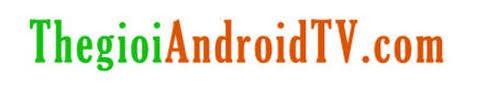 Miễn phí chép phim HD|3D|4K|Karaoke - Android TV Box 4K xem 300 kênh TV, 10.000 phim.