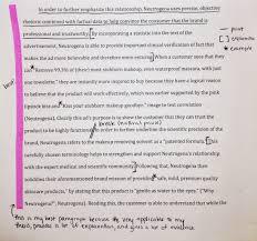 resume examples i have a dream analysis essay rhetorical analysis resume examples rhetorical analysis essay advertisement i have a dream analysis essay