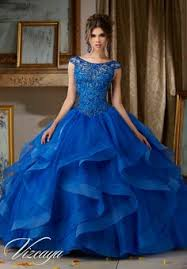 239 Best <b>toddler</b> & <b>kids gown</b> ideas images   <b>Kids gown</b>, Flower <b>girl</b> ...