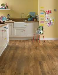 Best Type Of Flooring For Kitchen Kitchen Flooring Options Vinyl Flooring Design