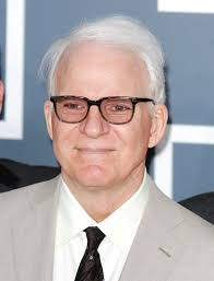 Displaying <19> Images For - Steve Martin Baby. - Steve-Martin