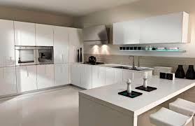 home kitchen ideas design inspirations