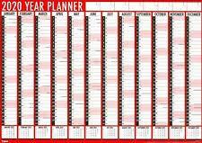 <b>Письменный стол</b> календарь офисные календари - огромный ...