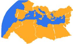 """Résultat de recherche d'images pour """"euromed """""""