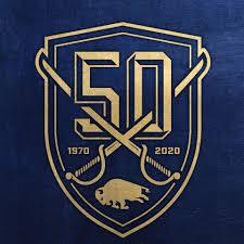 <b>Buffalo Sabres</b> - Home | Facebook